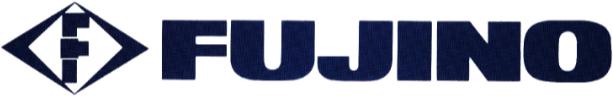 プロペラジョイント構成部品|【株式会社藤野製作所】機械加工 表面処理 ジオメット処理 トップコート処理 CGコート処理